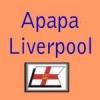 Radio Apapa Liverpool 90.2 FM