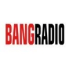Radio Bang 103.6 FM