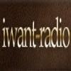 Webradio I Want - Pop