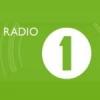 Radio BBC 1 FM 98.8 FM