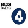Radio BBC 4 93.5 FM