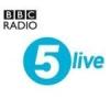Radio BBC 5 909 AM