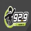 Rádio Caçador 92.9 FM