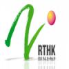 RTHR-2 94.8 FM