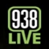 News Radio 93.8 FM
