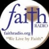 WLBF 89.1 FM Faith Radio