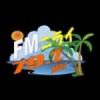 FM Nirai 79.2