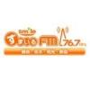 Smile 76.7 FM