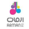 Radio Arman 98.1 FM