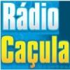 Rádio Caçula 1480 AM