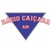 Rádio Caiçara 780 AM