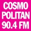 Cosmopolitan 90.4 FM