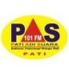 PAS Pati 101 FM