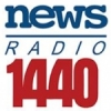 WLWI 1440 AM News Radio