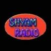Shyam FM Radio