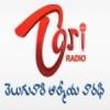 TeluguOne Radio TORI