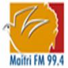 Maitri 99.4 FM