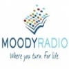 WMBV 91.9 FM Moody Radio South