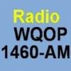 WQOP 1460 AM