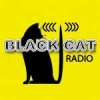 Radio Black Cat Radio 87.7 FM