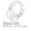 Radio Blast 1386 AM