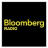 Radio Bloomberg