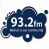 Radio Bristol Community 93.2 FM
