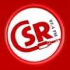 Radio Canterbury Student Radio 97.4 FM