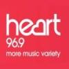 Radio Heart 96.9 FM