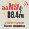 Radio Aamar 101.0 FM