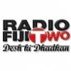 Radio 2 Day FM