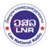 LNR National Service 567 AM