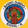 Djiido 97 FM