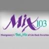 WMXS 103.3 FM Mix