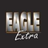 Radio Eagle Extra 1566 AM