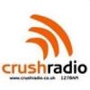 Radio Crush 1278 AM