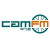 Radio CAM 97.2 FM