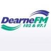 Radio Dearne 102.0 FM