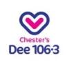 Radio Dee 106.3 FM