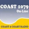 Radio Coast 107.9 FM