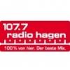 Hagen 107.7 FM