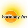 Harmony 105.4 FM