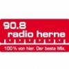 Herne 90.8 FM