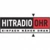 Hitradio Ohr 90.5 FM