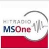 Hitradio MS One 88.05 FM