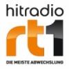 Hitradio RT1 96.7 FM