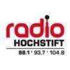 Hochstift 88.1 FM