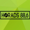 HoRadS 88.6 FM