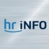 HR Info 103.9 FM