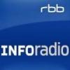 Info 93.1 FM